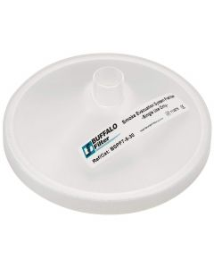 "Buffalo Filter Multi-Fit Pre-Filter Replacements - BSPF 7-8-30 (With 7/8"" Male Port)"