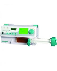 Ashok Enterprises Syringe Pump SP-01