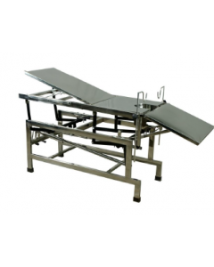 Sanjivani Hydraulic Operation Table (SI-59)