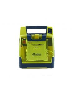 Cardiac Science G3 AED Semi Automatic G3-SEMI AUTO