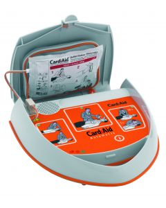 CardiAid AED (For workplace safety)