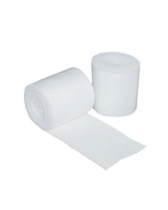 Doctors Surgi Cast Padding (Soft Roll), 10 cm