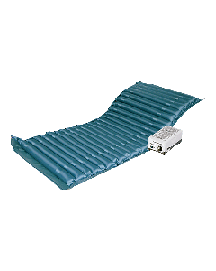 Romsons Bed Sore - Cell Mat