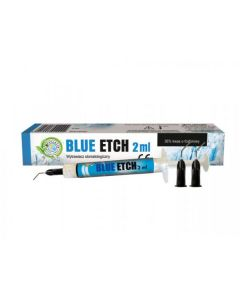 Cerkamed BLUE ETCH 2ML