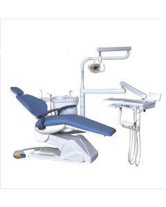 Chromadent Platinum Fully Electrical Dental Chair