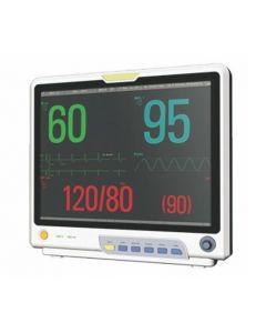 "Contec Multi Parameter Patient Monitor (5Parameter 15"" Screen) CMS-9200"