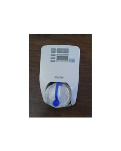 Fisher & Paykel CPAP MACHINE (Refurbished)
