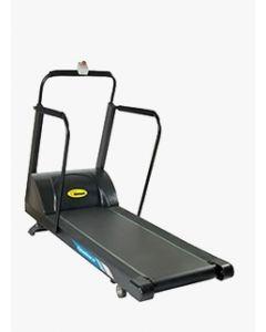 NASAN Treadmill