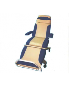 Rajsun Dialysis Chair