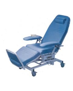 Hi Care DIALYSIS CHAIR 4 MOTOR