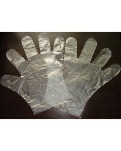 Ecokare Disposable Hand Gloves