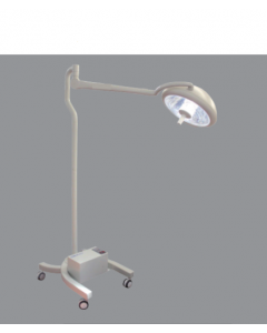 Dr. Led 70 CR LED Mobile