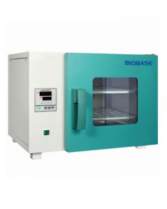 Biobase Drying Oven/Incubator-Dual use (BOV-D140)