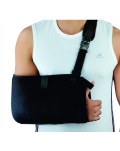 Dyna Innolife Arm Sling With Strap Medium