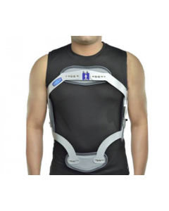 Dyna Innolife Hyper Extension Brace Small