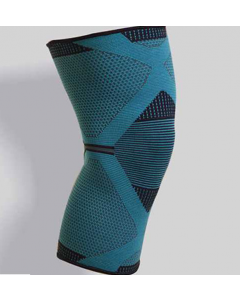 Dyna Knee Cap 2571 XX-Large