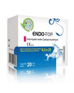 Cerkamed ENDO TOP (20)
