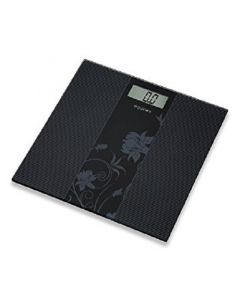 Equinox Digi.Glass Scale-EB-EQ-9300