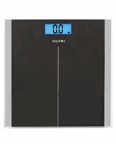 Equinox Digi.Glass Scale-EB-EQ-9400
