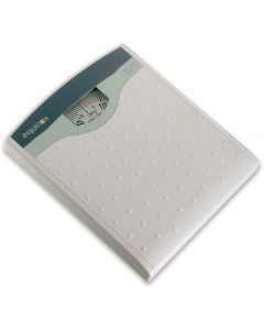 Equinox Personal Weighing Scale-Mechanical EQ-BR-9705