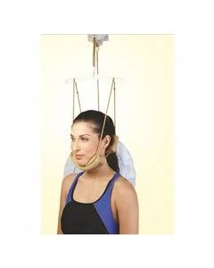 Flamingo Cervical Traction OC 2095 (Universal)
