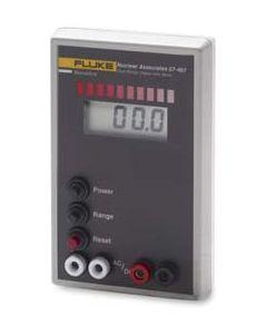 Fluke Dual-Range Digital mAs Meter 07-487