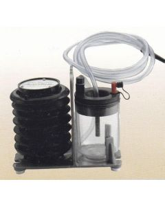 Oam Surgical Foot Operated Suction Pump