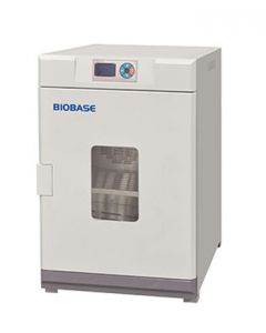 Biobase Forced Air Drying Oven (BOV-V640F)