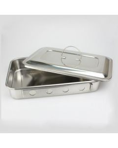 GDP TRAY Inner Size  300x250x48