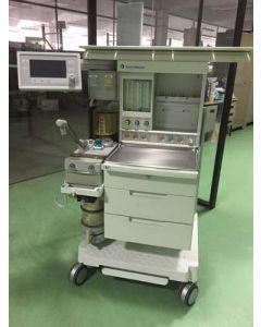 GE Aestiva 5 Anesthesia Machine (Refurbished)