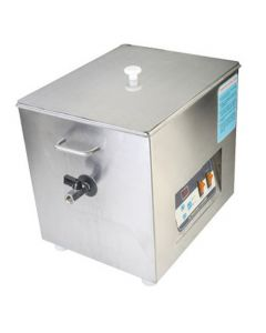 SE Ultrasonic Cleaner M-9
