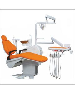 OamSurgical Hase Less Dental Chair Mount Unit
