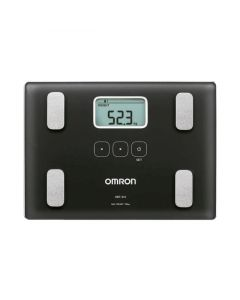 Omron Body Composition Monitor HBF-212