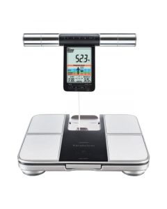 Omron Body Composition Monitor HBF-701