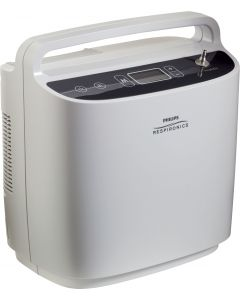 Philips Respironics SimplyGo Portable Oxygen concentrator_00
