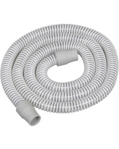 Philips Respironics Tubing_00