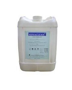 Renaclean Cold Sterilant (in 5 lit.Jar)_00