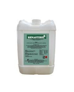 Renasteril Hot Disinfectant (in 5 lit.Jar)_00