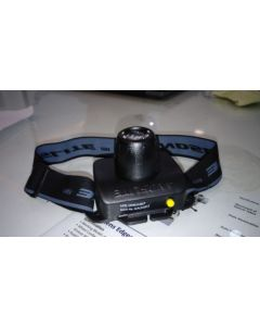 Andslite LED Headlight_00