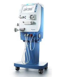 AK98 Dialysis Machine_00