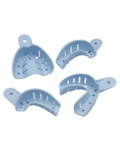 Impression Trays U3,L3_00