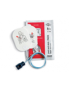 Adult Defibrilator Pad_00