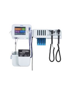 Riester RVS 200 Wall Diagnostic System_00