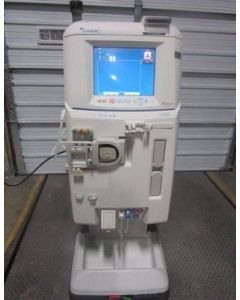 Gambro Dialysis Machine (Refurbished)_00