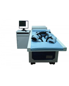 Vasomedical P-ECP TI with SPO2 (Laptop interface model)_00