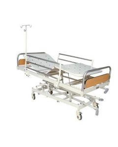 PMT Five Function Bed Classic 1201 _00