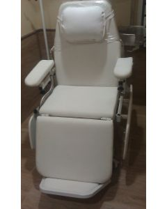 Bio-Linear Dialysis Recliner JHP_00