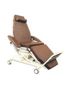 Comfort Dialysis Chair_00