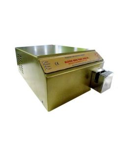 Hari Bharat  Blood Bag Tube Sealer  HE BB126_00