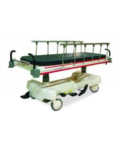 Emergency Recovery Trolley_00